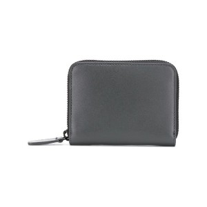 Common Projects zipped coin wallet - グレー