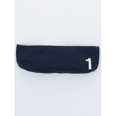 BEAUTY & YOUTH UNITED ARROWS 【別注】  MHL.  BROVY POUCH 1/ポーチ ビューティ&ユース ユナイテッドアローズ バッグ