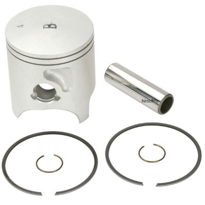 プロックス PROX Piston Kit 19-7080D HD