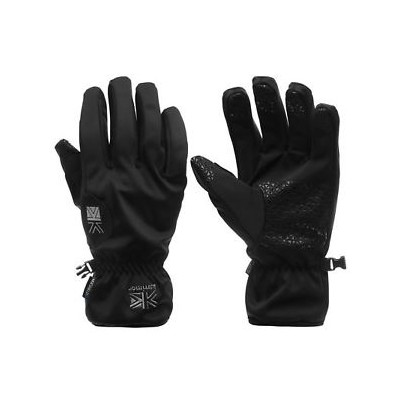 【送料無料】キャンプ用品 メンズウォーキングkarrimor transition gloves mens gents walking weather resistant water...