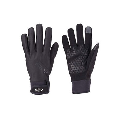 【送料無料】キャンプ用品 bbb controlzone winter cycling commuter gloves
