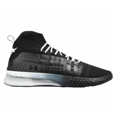 Under Armour UA Project Rock 13020788 アンダーアーマー プロジェクト ロック トレーニング シューズ メンズ 取り寄せ商品