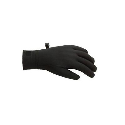 【送料無料】キャンプ用品 ハイキンググローブgents breathable windproof hiking gloves mountain mittens showerproof mens...