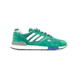 Adidas Adidas Originals Quesence スニーカー - グリーン