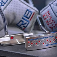 Bettinardi Limited Edition SS28 Putter【ゴルフ ゴルフクラブ>パター】