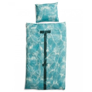 SELECT 〈SNURK〉DUVET COVERS(シングルタイプ)(その他8)