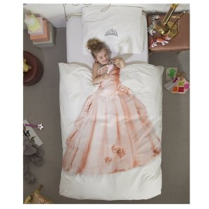 SELECT 〈SNURK〉DUVET COVERS(シングルタイプ)(その他2)