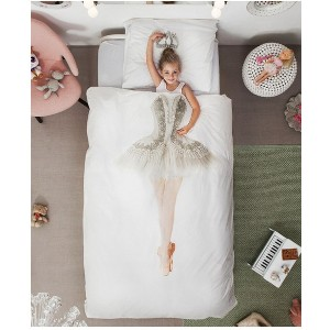 SELECT 〈SNURK〉DUVET COVERS(シングルタイプ)(その他9)