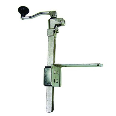 Update International Table Mount Can Opener by Update International