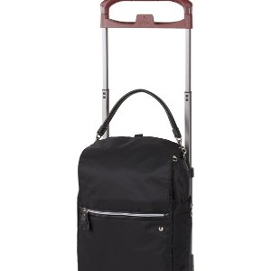 ACE BAGS & LUGGAGE ≪soelte / ソエルテ≫ リゾルート アクティブな毎日に 12L
