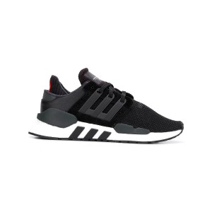 Adidas EQT SUPPORT 91/18 sneakers - ブラック