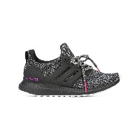 Adidas UltraBoost 4.0 'Breast Cancer Awareness' sneakers - ブラック