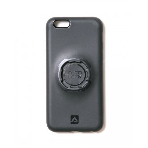 QUAD LOCK(クアッド ロック) Quad Lock iPhoneケース【iPhone6/6s対応】