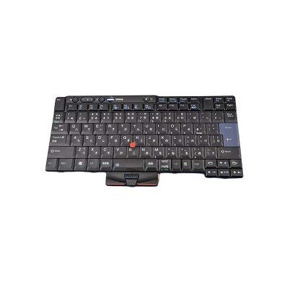 レノボ Lenovo Thinkpad T400s T410 T410i T410s T410si T420 T420i T420s T420si 全機種 日本語キーボード