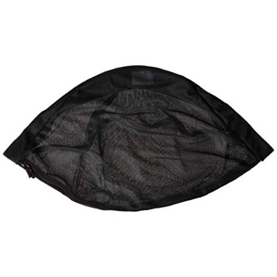 Mountain Buggy Sun Cover for Carrycot Plus for 2015 Urban Jungle, Plus One, and Terrain by Mountain...
