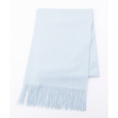 CASHMERE STOLE ストール/トッカ(TOCCA)