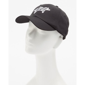 ROXY PEACEMAKERS CAP○RCP174315 Blk スポーツグッズ・アクセサリー