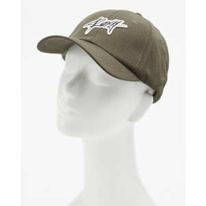 ROXY PEACEMAKERS CAP○RCP174315 Kha スポーツグッズ・アクセサリー