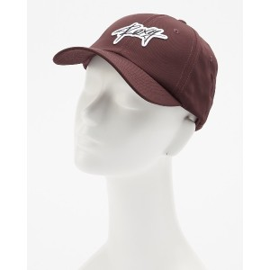 ROXY PEACEMAKERS CAP○RCP174315 Bor スポーツグッズ・アクセサリー