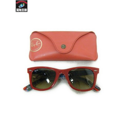 Ray-Ban RB2140 SPECIAL SERIES【中古】