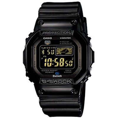 GB-5600AB-1ADR CASIO Wristwatch