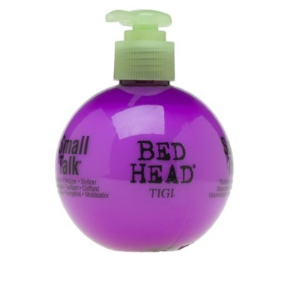TIGI Bed Head Small Talk, 8 Ounce (Pack of 2) [並行輸入品]