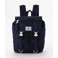ARCH & LINE/アーチ&ライン  アーチ・リュック(小) NAVY 【三越・伊勢丹/公式】 ランドセル・バッグ~~その他