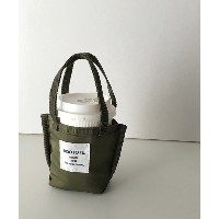 ROOTOTE 1680 ルートート(ROOTOTE)/ RT SN.ルーカップ.サープラス-A