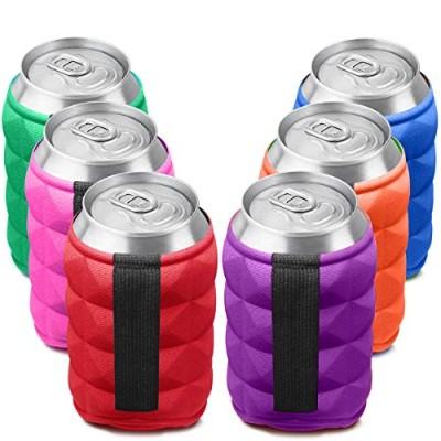 Beer Can袖 6-Pack 14178015