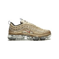 Nike Air VaporMax '97 スニーカー - Blur/Vintage Coral-Anthracite