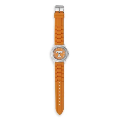 Collegiate Licensed University of Tennessee Ladies ' Fashion Watch