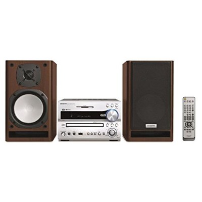ONKYO コンポ X-NFR7X