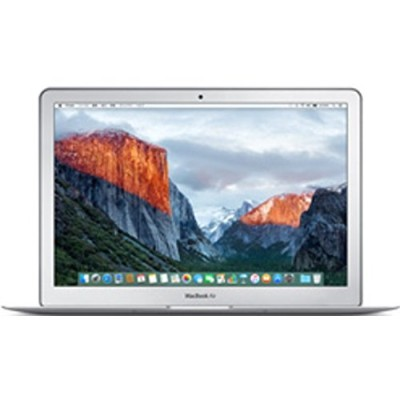 APPLE MacBook Air1400/13.3 MD760J/B/Core i5/4G/SSD128G