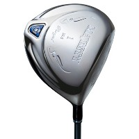 Majesty Golf MAJESTY Royal SP Driver【ゴルフ JPクラブ>ドライバー】