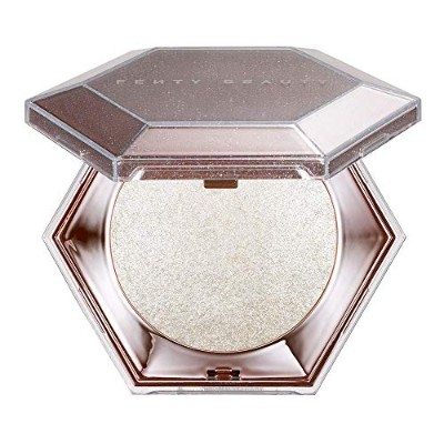 FENTY BEAUTY BY RIHANNA DIAMOND BOMB ALL-OVER DIAMOND VEIL ダイヤモンド ボム ハイライター
