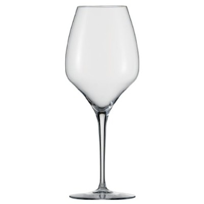 (Rich Red Wine, set of 2) - Schott Zwiesel The First Collection 1872 Handmade Fresh Red Wine Glass,...