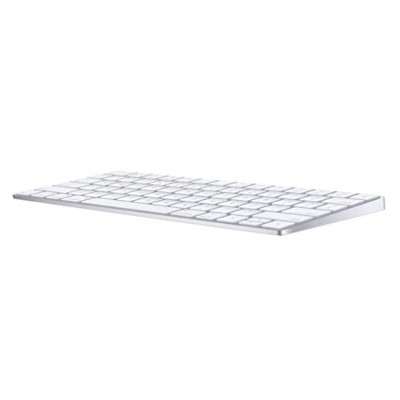 Apple Magic Keyboard US (MLA22LL/A)