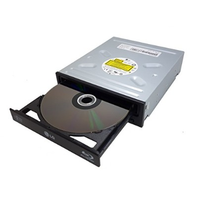 Desktop Internal WH16NS40 16X Blu-ray Writer Bluray レコーダー BD/BDXL/MD M-DISC Blu-ray ドライブ Bluray...
