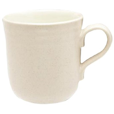 Noritake Colorvara Mug, 380ml, White