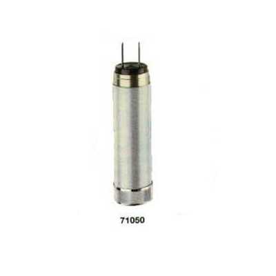 Welch Allyn Bottom Section Only for Model 71000-A Assembly For 3.5v Rechargeable (Model 71050) by...