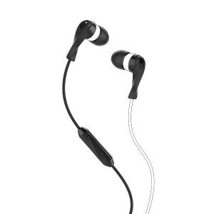 SKULLCANDY Wink'd イヤホン○Wink'd White/geo/black 音響機器