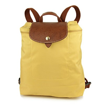 【10%OFF楽天スーパーSALE対象☆】ロンシャン リュックサック LONGCHAMP 1699 089 C91 バッグ ル・プリアージュ LE PLIAGE BACKPACK レディース...
