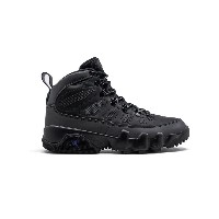 Jordan Air Jordan 9 Retro Boot NRG スニーカー - ブラック
