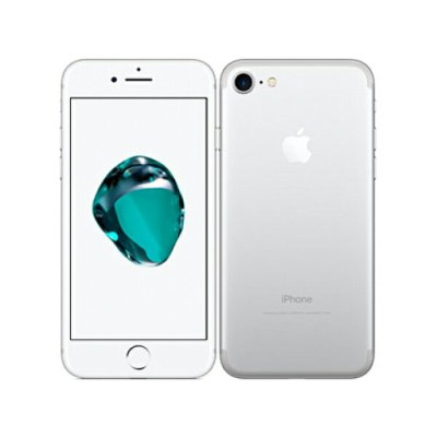 【中古】【白ロム】【SoftBank】iPhone7 128GB
