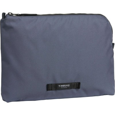 TIMBUK2(ティンバック2)カジュアルバッグURBAN MOBILITY Highlighter Sleeve(ハイライタースリーブ) OS Flare158232422