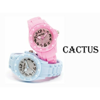 CACTUS カクタス キッズ KIDS CAC-91-L04 CAC-91-L05 子供用 腕時計 キッズ時計 キッズウォッチ レディース 誕生日プレゼント クリスマスプレゼント ギフト 小学生...