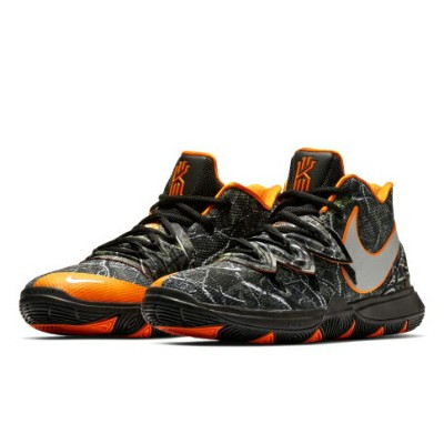 NIKE KYRIE 5 GS【TACO】Multi-Color/Multi-Colorナイキ カイリー 5 GS レディース&キッズ バスケットボール シューズ【KYRIE IRVING】...