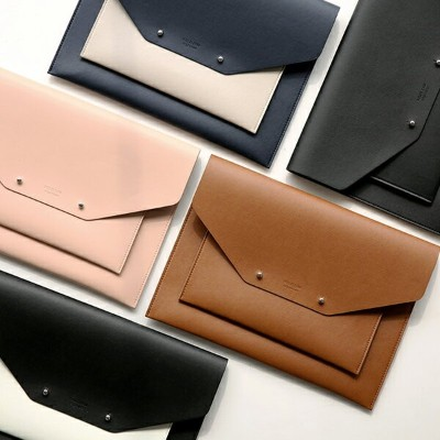 【10%OFFクーポン付き】PCケース オーガナイザー Funnymade Hello I am Utility Organizer 13.3 macbook 13インチmacbook ケース...