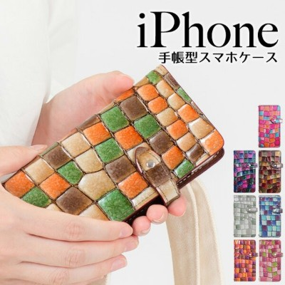 iPhoneケース 手帳型 Gaudi ベルト付き イタリアンレザー iPhone11 Pro Max iPhoneXR iPhoneXS XSMax X iPhone8 iPhone8Plus...