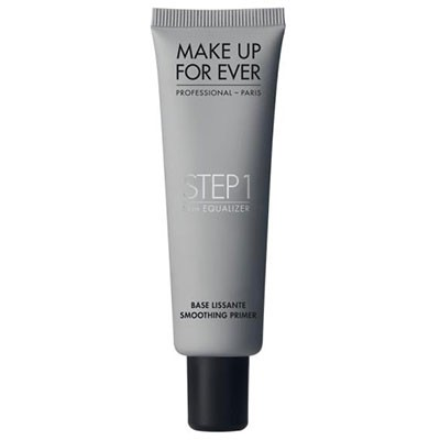 MAKE UP FOR EVER メイクアップフォーエバー ステップ1スキンイコライザー #2 SMOOTHING PRIMER 30ml